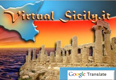 Virtualsicily.it l'Enciclopedia Siciliana
