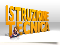 I video di Rai Educational sugli istituti tecnici